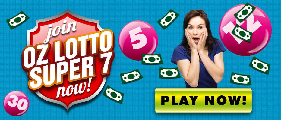 7online lottery results